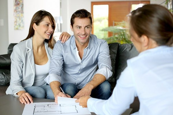 Estate planning and family law